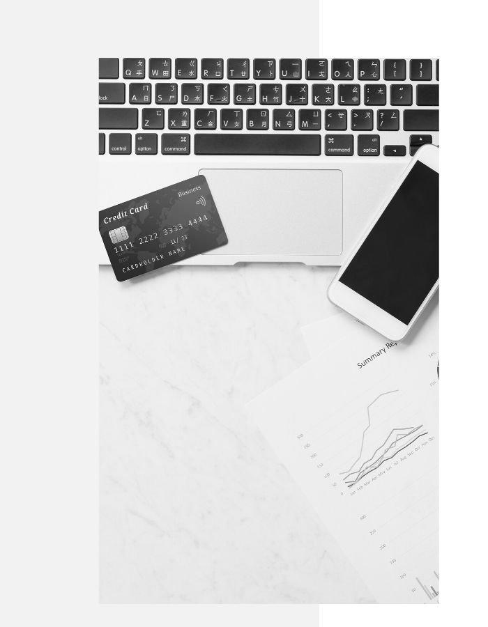 Sviluppo Siti E-commerce | Modena Mirandola e Reggio Emilia | Agile srl